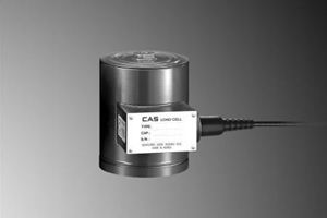 Picture of CT - Canister Load Cell