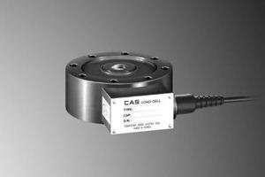 Picture of LS - Pan Cake Load Cell