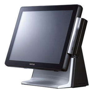Hình ảnh của Máy tính bán hàng cảm ứng i-POS