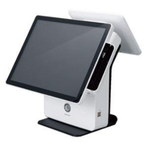 Hình ảnh của Máy tính bán hàng cảm ứng K-9000