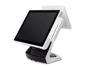 Hình ảnh của Máy tính bán hàng cảm ứng Z-POS