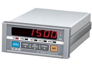 Picture of Đầu hiển thị CI-1500