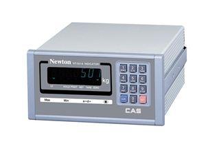 Hình ảnh của Đầu hiển thị NT-500