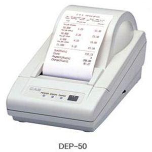 Hình ảnh của Máy in hóa đơn DEP