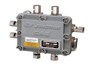 Hình ảnh của Hộp nối tín hiệu JB-EX
