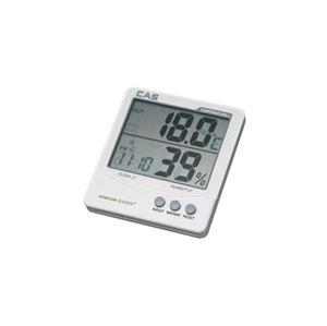 Picture of Máy đo nhiệt độ phòng TE-201