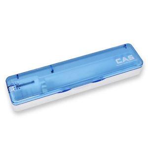 Hình ảnh của Dụng cụ khử trùng bàn chải CLB-500