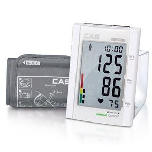 Hình ảnh của Máy đo huyết áp LD-7