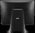 Picture of Máy tính bán hàng cảm ứng APEXA G