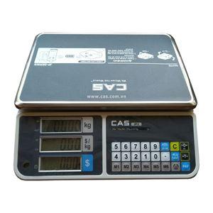 Picture of Cân điện tử JP2 LCD