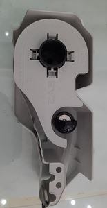 Hình ảnh của Cartridge Ass'y (hộc in nhựa) CL-5200
